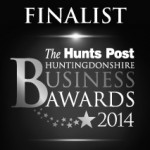 hunts.post.bw.2014